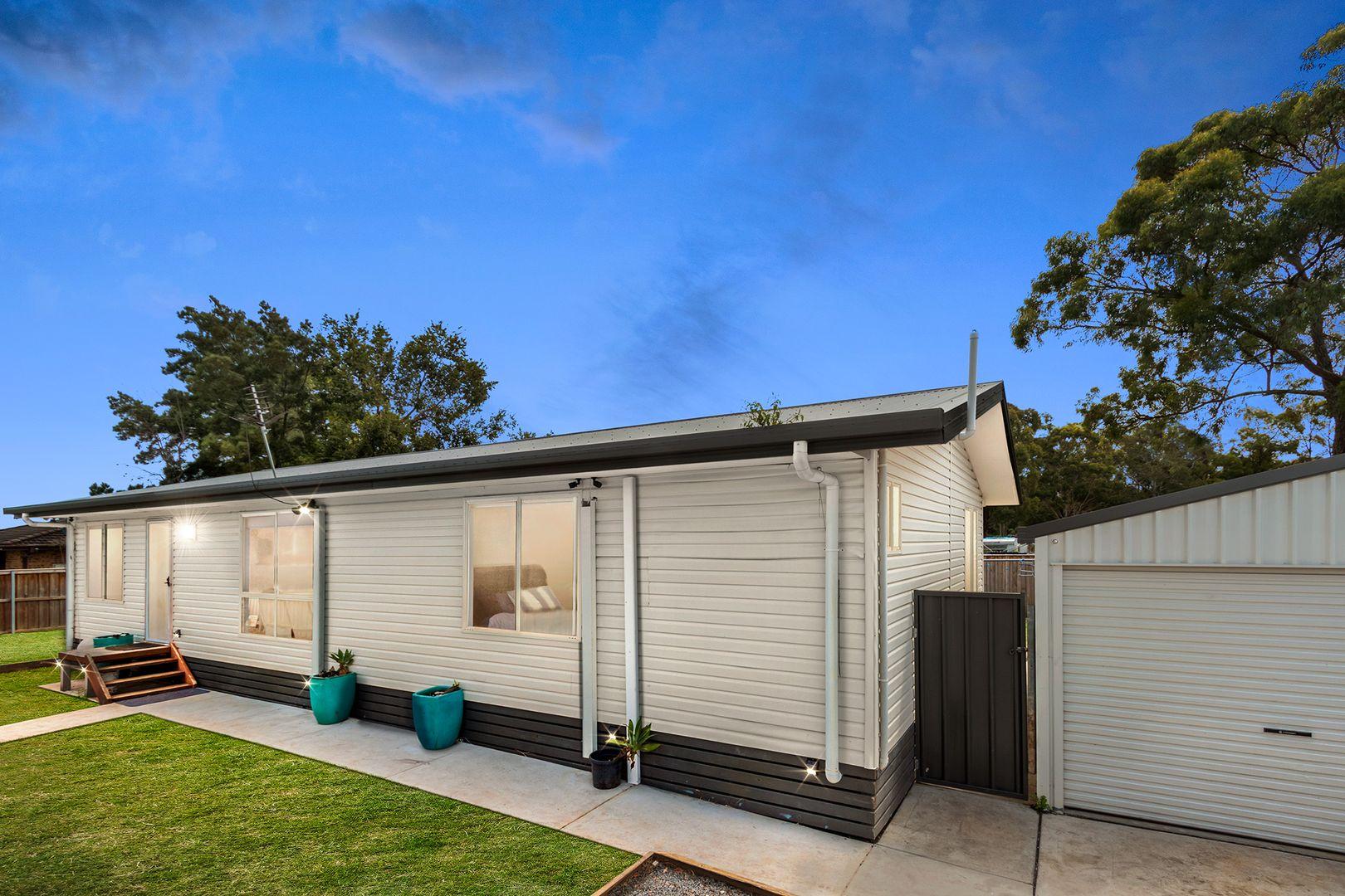20 Teece Street, Weston NSW 2326, Image 0