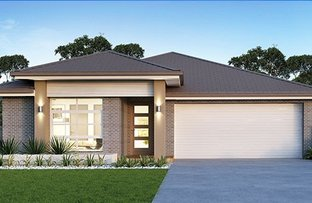 Picture of Lot 7 Gladioli Avenue, Hamlyn Terrace NSW 2259
