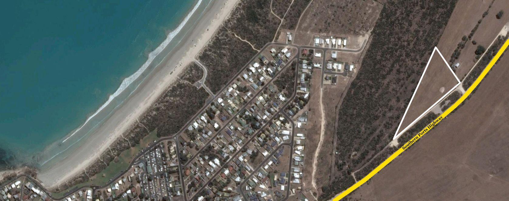 Lot 2 Southern Ports Highway, Robe SA 5276, Image 2