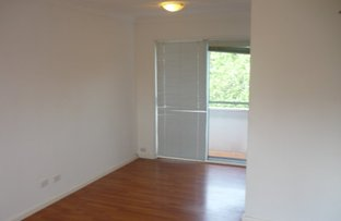 11/159 Todman Avenue, Kensington, Kensington NSW 2033