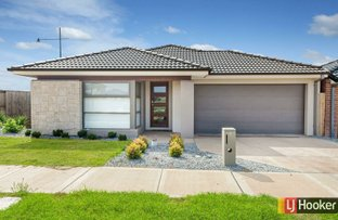 Picture of 1 Siren Street, Beveridge VIC 3753