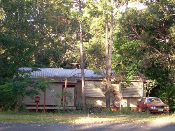 33 Halcyon St, Lamb Island QLD 4184, Image 0