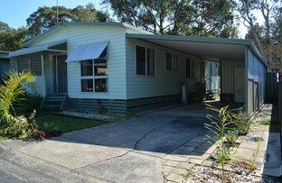 Picture of Site 14/8 The Pines, Hearnes Lake Road, Woolgoolga NSW 2456