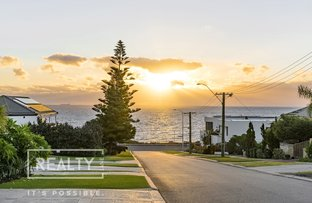 Picture of 16A Margaret Street, Watermans Bay WA 6020