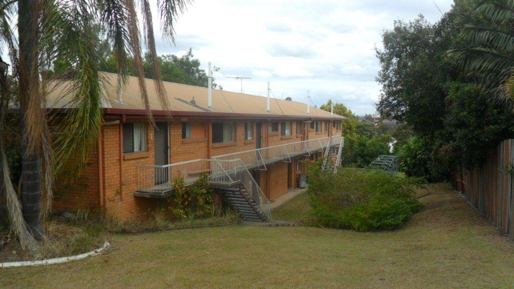 4/32 Park Street, Ipswich QLD 4305, Image 0