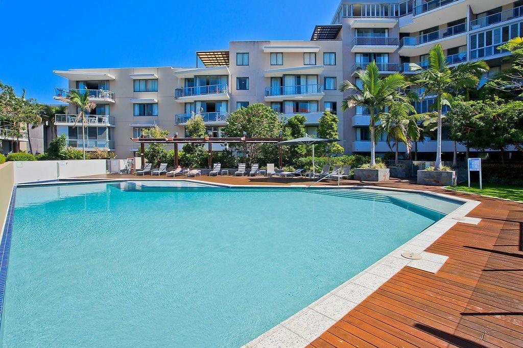 2047/1 Ocean Street, Burleigh Heads QLD 4220, Image 0