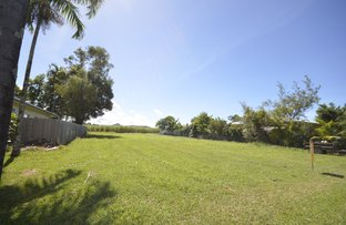 Picture of 21 Middlemiss Street, Mossman QLD 4873