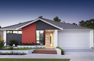 Lot 1466 Dawson Estate, Vasse WA 6280