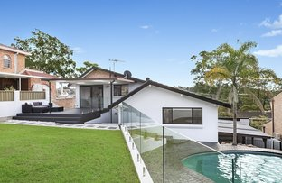 Picture of 192 Fowler Road, Illawong NSW 2234