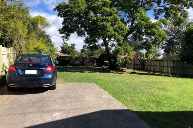 Picture of 106 Cardiff Road, DARRA QLD 4076