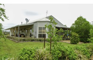Picture of 171 Dunstaffnage Lane, Browns Creek NSW 2799