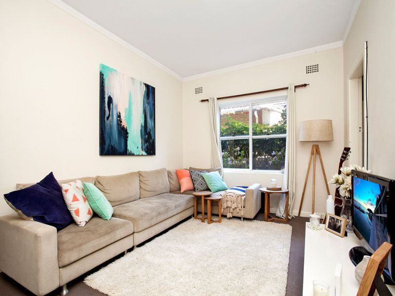 3/66 Addison Road, Manly NSW 2095, Image 0