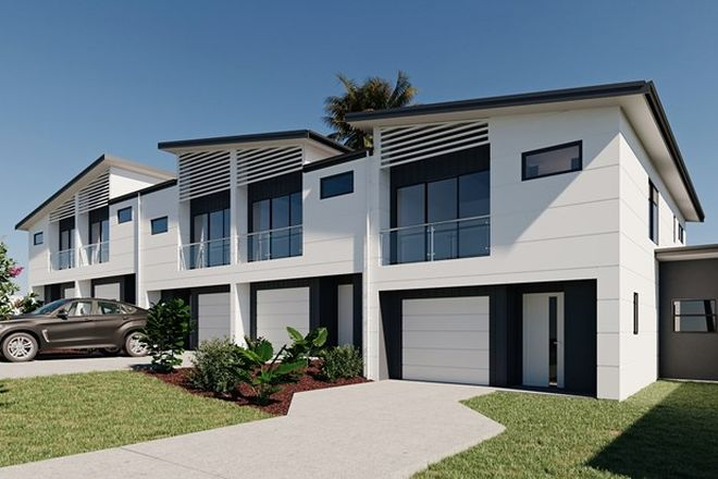 Picture of 57 Rodway Street, ZILLMERE QLD 4034