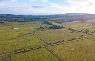 Picture of Lots 1 & 2 & 3 Schubels Road, Marburg QLD 4346