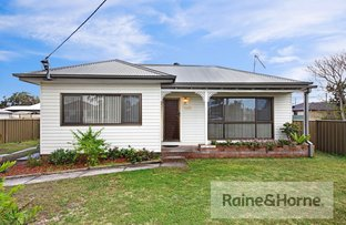 Picture of 3 Osborne Avenue, Umina Beach NSW 2257