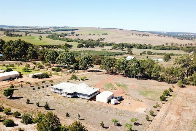 Picture of 65 Cheriton Road, GINGIN WA 6503