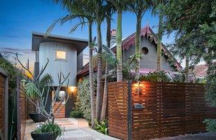 Picture of 28 Roseby Street, Marrickville NSW 2204