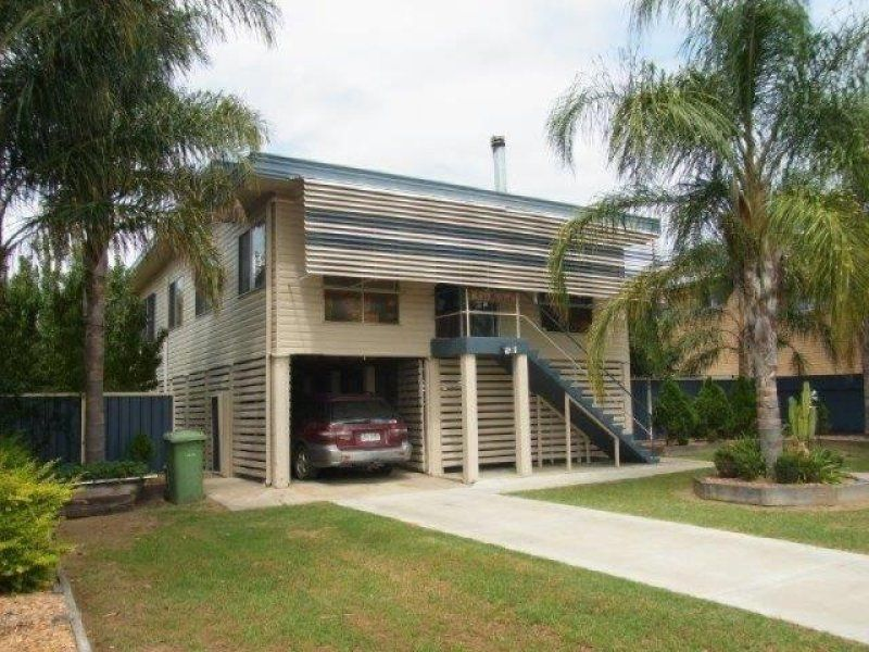 19 Great Road Street, Inglewood QLD 4387, Image 1