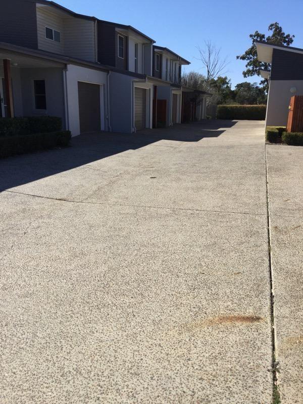 2/2 Redwell Street, Warwick QLD 4370, Image 1