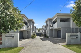 Picture of 3/25 Grasspan Street, Zillmere QLD 4034