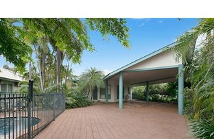 Picture of 11 Harvard Grove, Durack NT 0830