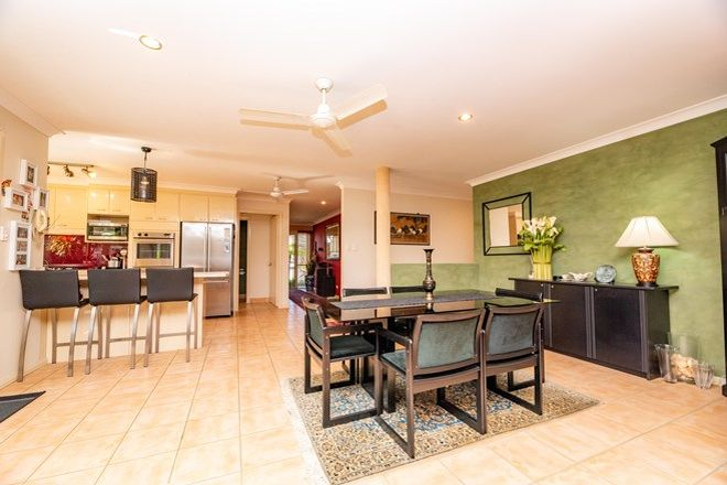 Picture of 2/1 Lisa Place, FORSTER NSW 2428