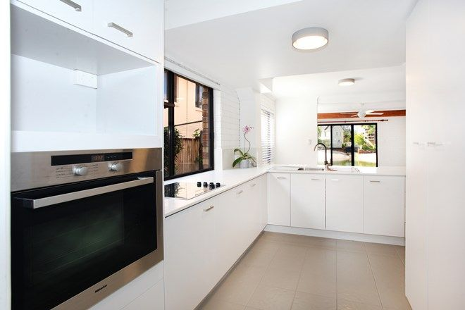 Picture of 1/14 Woomba Place, MOOLOOLABA QLD 4557
