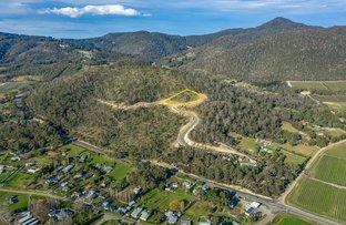 Picture of 20 Turn Creek Road, Grove TAS 7109