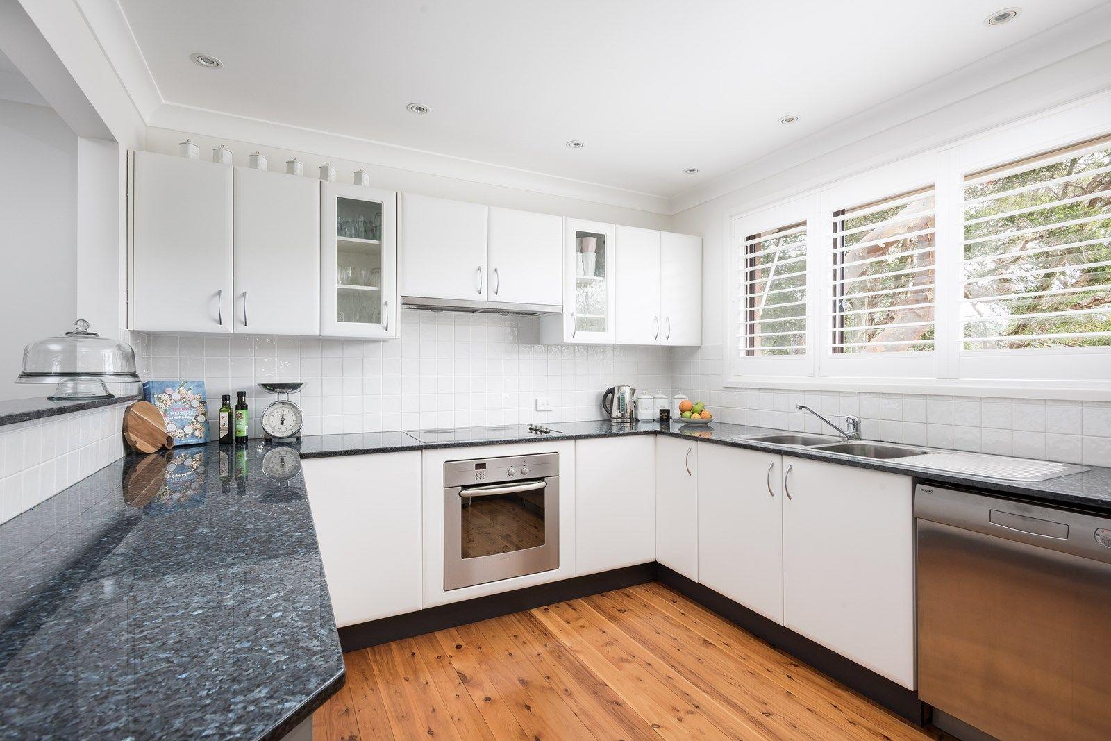 41 Harrison Avenue, Bonnet Bay NSW 2226, Image 2