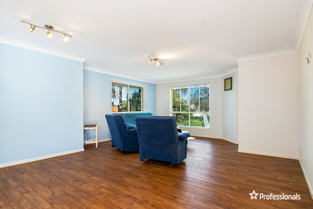 2/6 Chauvel Close, Skennars Head NSW 2478, Image 2