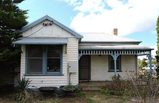 Picture of 13 Warranooke Street, Willaura VIC 3379