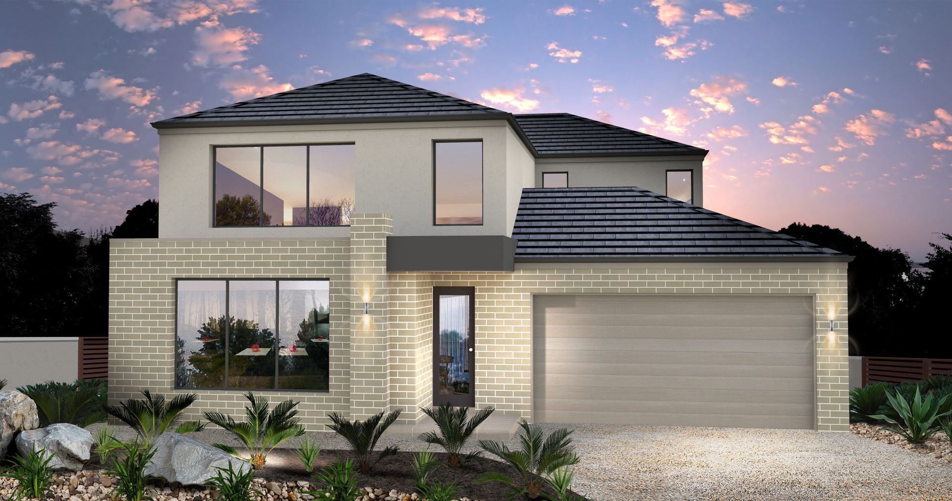 New House & Land in , DOOLANDELLA QLD, 4077