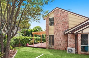 Picture of 4/33 Galston Road, Hornsby NSW 2077