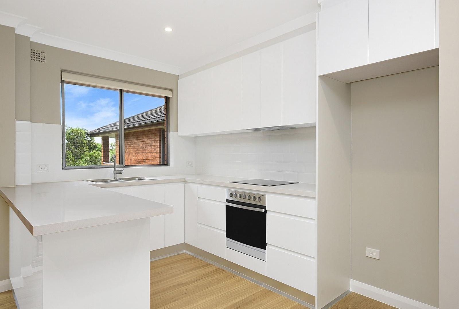 15/147 Sydney Street, Willoughby NSW 2068, Image 1