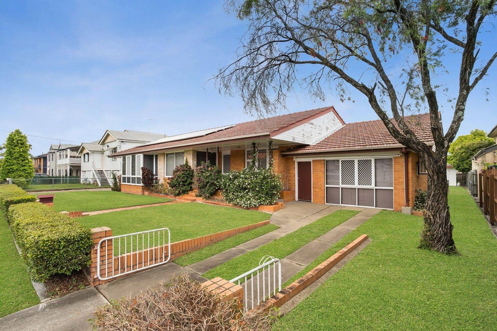18 Goulburn Street, Gordon Park QLD 4031, Image 1