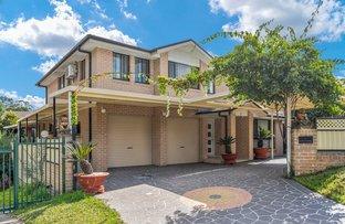 Picture of 11 Panorama Avenue, Cabramatta NSW 2166