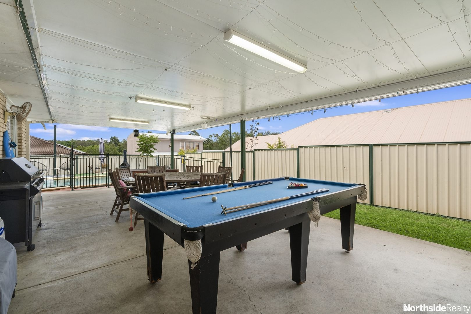 6 Marylin Tce, Eatons Hill QLD 4037, Image 1