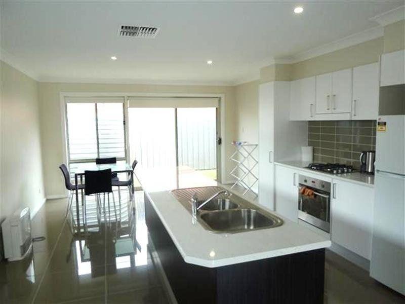3/73-75 Macleay Street, Dubbo NSW 2830, Image 2