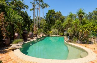 Picture of 1 Kestrel Court, Warner QLD 4500