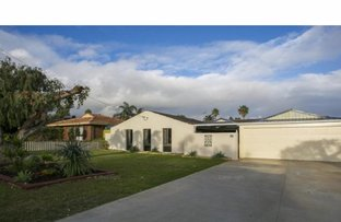 Picture of 58 Akebia Way, Forrestfield WA 6058
