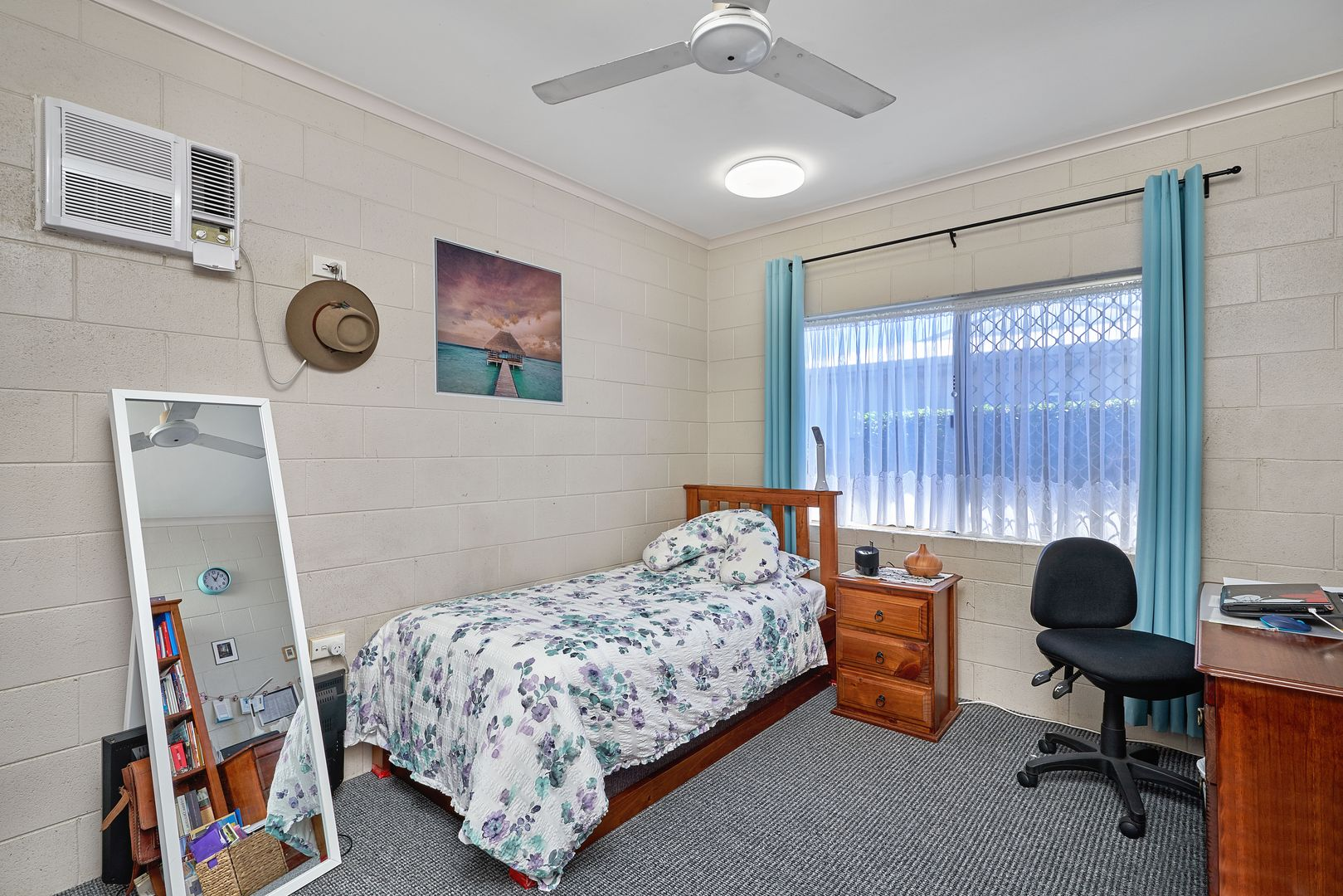 9/553 Mulgrave Road, Earlville QLD 4870, Image 2
