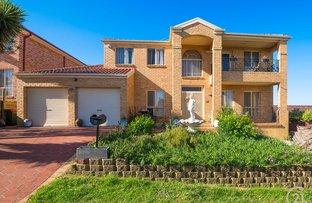 Picture of 5 Robin Street, Hinchinbrook NSW 2168