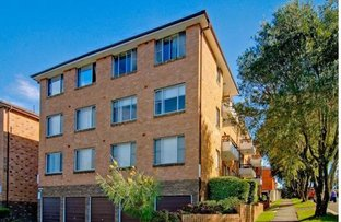 Picture of 4/27 Forster Street, West Ryde NSW 2114