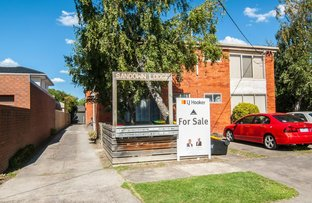 Picture of 1/1 Somers Street, Noble Park VIC 3174