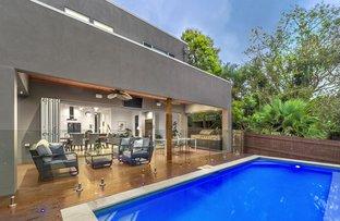 43 Tandoor  Street, Morningside QLD 4170