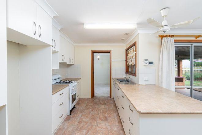 Picture of 5 Carmody Street, KOORINGAL NSW 2650