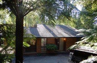 Picture of 39 Olinda Crescent, Olinda VIC 3788