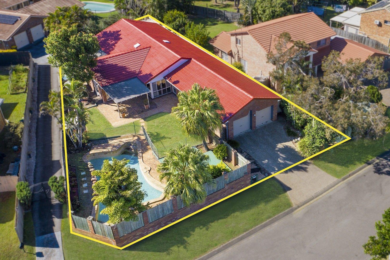 15 Sheldon Street, Calamvale QLD 4116, Image 0