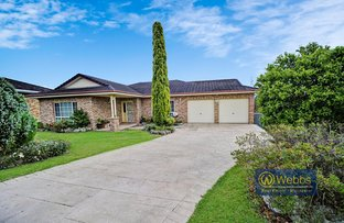 Picture of 16 Rye Crescent, Gloucester NSW 2422
