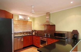 Picture of 2/5 Bulolo Close, Trinity Beach QLD 4879